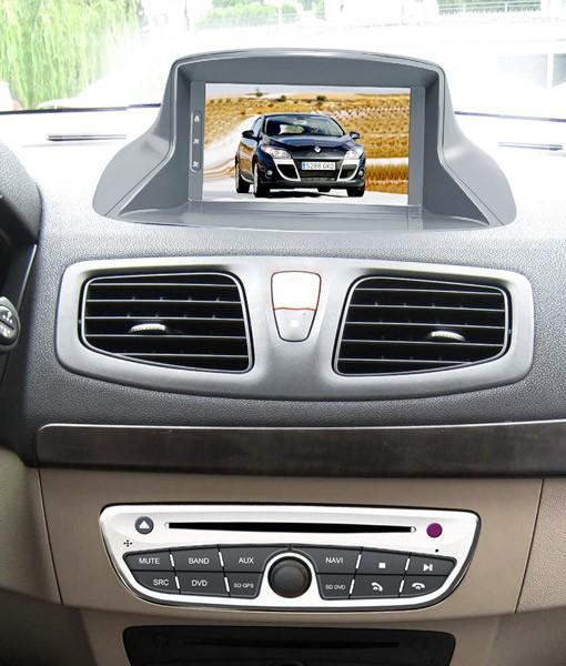 renault megane iii autoradio s160 android 4 4 radio dvd navegador gps android 4 4 4 s160. Black Bedroom Furniture Sets. Home Design Ideas